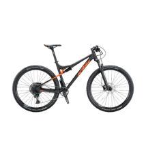KTM SCARP 294 2020 férfi Fully Mountain Bike