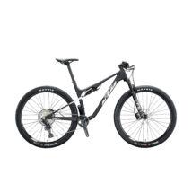 KTM SCARP ELITE 2020 férfi Fully Mountain Bike