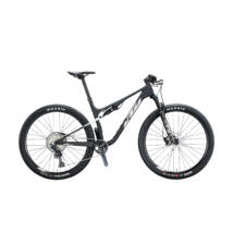 KTM SCARP ELITE 2020 férfi Fully Mountain Bike
