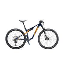 KTM SCARP MT GLORY 2020 női Fully Mountain Bike