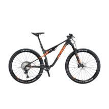 KTM SCARP MT MASTER 2020 férfi Fully Mountain Bike