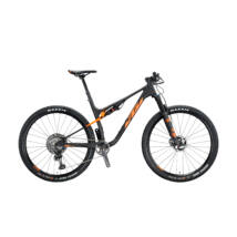 KTM SCARP MT PRIME 2020 férfi Fully Mountain Bike