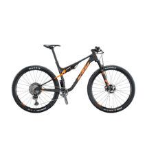 KTM SCARP PRIME 2020 férfi Fully Mountain Bike