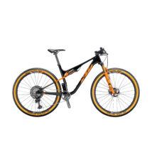 KTM SCARP SONIC 2020 férfi Fully Mountain Bike
