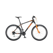 KTM CHICAGO CLASSIC 27 2020 férfi Mountain Bike