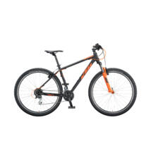 KTM CHICAGO CLASSIC 29 2020 férfi Mountain Bike