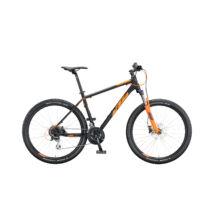 KTM CHICAGO DISC 27 2020 férfi Mountain Bike