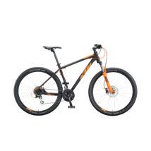 KTM CHICAGO DISC 29 2020 férfi Mountain Bike