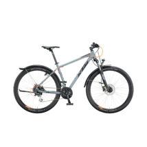 KTM CHICAGO STREET 29 2020 férfi Mountain Bike