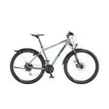 KTM CHICAGO STREET 29 2020 férfi Mountain Bike