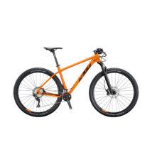 KTM MYROON ALPHA 2020 férfi Mountain Bike