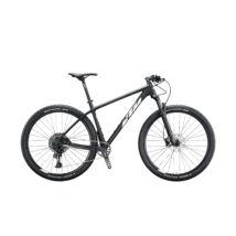 KTM MYROON COMP 2020 férfi Mountain Bike