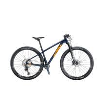 KTM MYROON GLORY 2020 női Mountain Bike