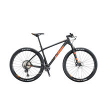 KTM MYROON MASTER 2020 férfi Mountain Bike