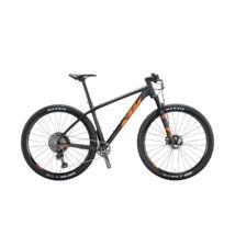 KTM MYROON PRIME 2020 férfi Mountain Bike