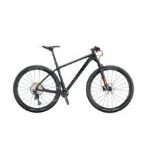 KTM MYROON PRO 2020 férfi Mountain Bike