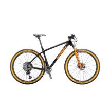 KTM MYROON SONIC 2020 férfi Mountain Bike