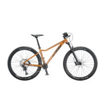 KTM ULTRA EVO 2020 férfi Mountain Bike