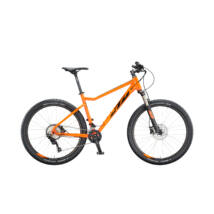 KTM ULTRA FLITE 27 2020 férfi Mountain Bike