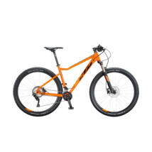 KTM ULTRA FLITE 29 2020 férfi Mountain Bike