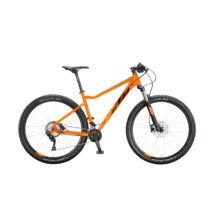 KTM ULTRA FLITE 29 2020 férfi Mountain Bike