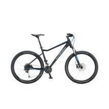 KTM ULTRA FUN 27 2020 férfi Mountain Bike