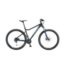 KTM ULTRA FUN 29 2020 férfi Mountain Bike