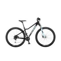 KTM ULTRA GLORIETTE 29 2020 női Mountain Bike