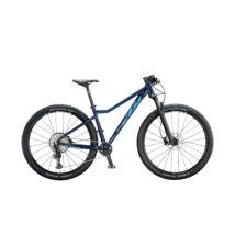 KTM ULTRA GLORY 2020 női Mountain Bike
