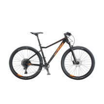 KTM ULTRA SPORT 2020 férfi Mountain Bike