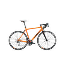 KTM STRADA 1000 2020 férfi Országúti Kerékpár