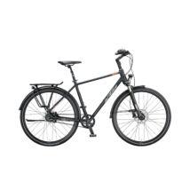 KTM LIFE 8 BELT 2020 férfi Trekking Kerékpár