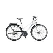 KTM LIFE LITE 2020 női Trekking Kerékpár