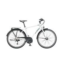KTM LIFE LITE 2020 férfi Trekking Kerékpár