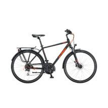 KTM LIFE RIDE 2020 férfi Trekking Kerékpár
