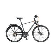 KTM LIFE STYLE 2020 férfi Trekking Kerékpár