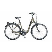 KTM City Line 28 2021 női City Kerékpár