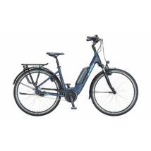 KTM Macina Central 7 RT 2021 női E-bike