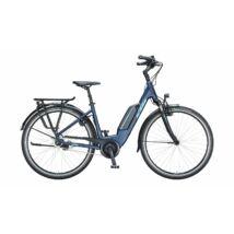 KTM Macina Central 7 2021 női E-bike