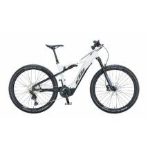 KTM Macina Chacana 292 2021 férfi E-bike