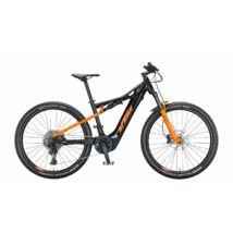 KTM Macina Chacana 293 2021 férfi E-bike