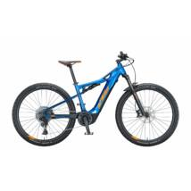 KTM Macina Chacana 294 2021 férfi E-bike