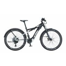 KTM Macina Chacana Lfc 2021 férfi E-bike