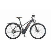 KTM Macina Cross P510 Street 2021 női E-bike
