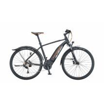 KTM Macina Cross P510 Street 2021 férfi E-bike