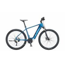 KTM Macina Cross P610 2021 férfi E-bike