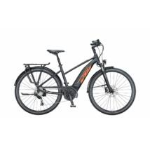 KTM Macina Fun A510 2021 női E-bike