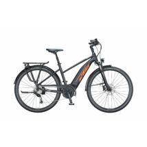 KTM Macina Fun A510 2021 női E-bike
