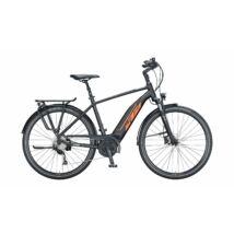 KTM Macina Fun A510 2021 férfi E-bike