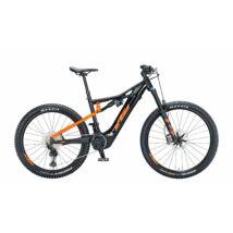 KTM Macina Kapoho 2971 2021 férfi E-bike